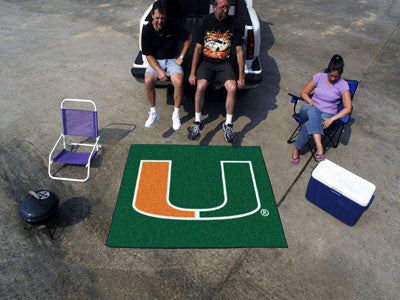 University of Miami Ulti-mat