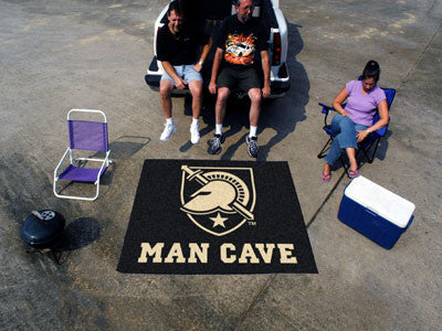 Army West Point MCaveTailgater Mat