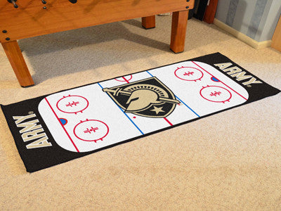 Army West Point Custom Runner Mat