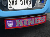 Sacramento Kings Officially Licensed NBA Illuminated Trailer Hitch Cover