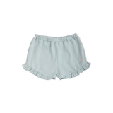 THE BEAUFORT BONNET COMPANY SHELBY ANNE SHORTS BUCKHEAD BLUE