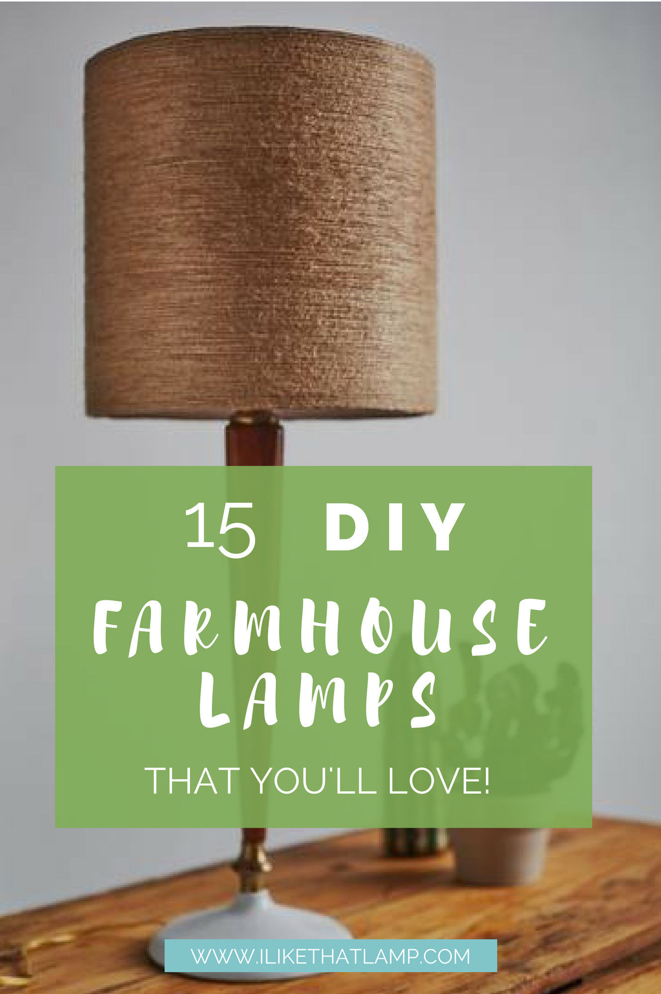 Collection of Media Table Lamps Diy Trend Details @house2homegoods.net