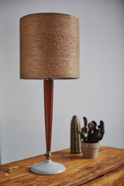 September DIY Lamp Roundup