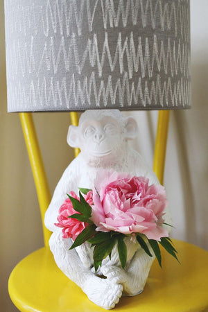Blog Crush: Our Favorite DIY Lamp Projects from 'A Beautiful Mess'