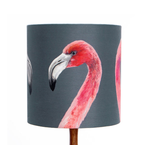Handmade Lampshades We Love On Etsy I Like That Lamp