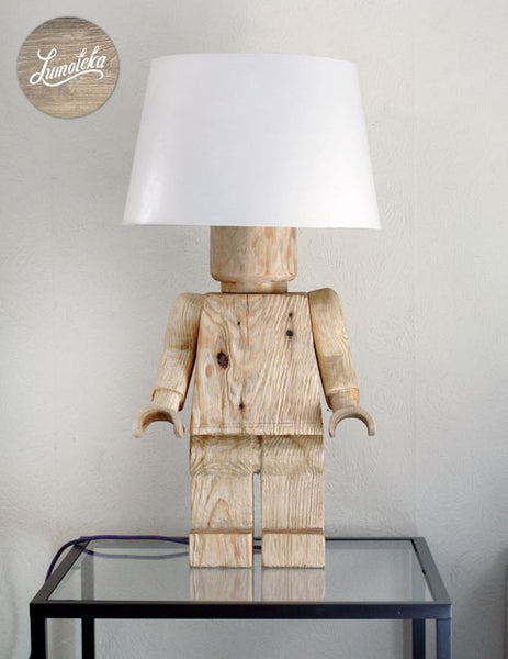 34 wood lamps you ll want to diy immediately i like that lamp rh ilikethatlamp com  how to wire a wooden table lamp