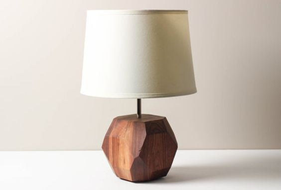 Wood lamps you ll want to diy immediately i like that lamp