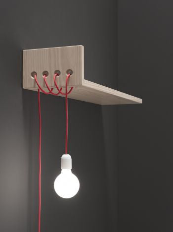 Marvelous 34 Wood Lamps Youu0027ll Want To DIY Immediately   Read More At Www.