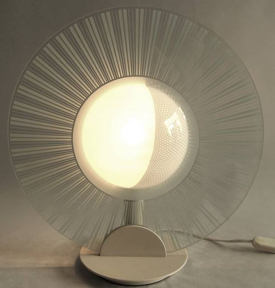 11 Awe-Inspiring Lamps to Mark the Great American Total Solar ...