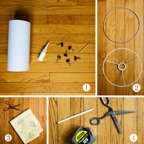 MATERIALS-5---Lamp-Makeover-Tutorial-How-to-Make-a-New-DIY-Lamp-Shade-out-of-an-Old-One---I-Like-That-Lamp-(1)