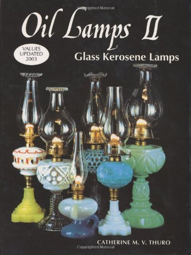 7 Books You Need to Read If You Really Love Lamps  - See the full list at www.ilikethatlamp.com