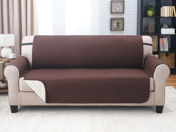 Sofa Furniture Protector (11 Colors Available)