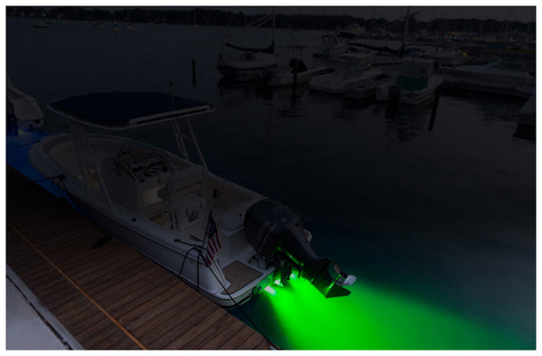 Boat Lighting /LEDs