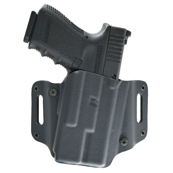 ARX LUX OWB Holster