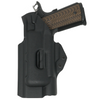MALUS SOL AIWB Holster for 2011/1911