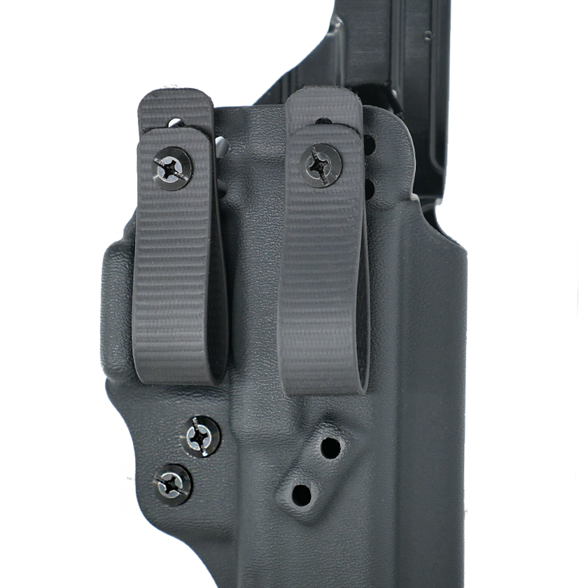 VELO4 AIWB Holster for M&P