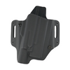 ARX SOL OWB Holster for GLOCK