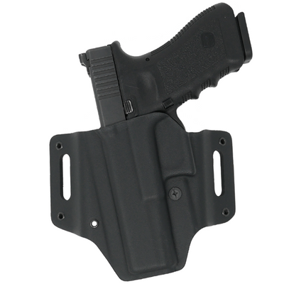 ARX OWB Holster for GLOCK