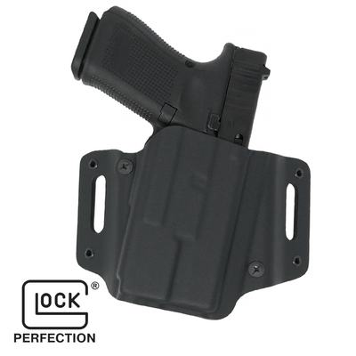 ARX LUX OWB Holster for GLOCK