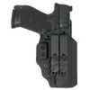 CERTUM3 IWB/AIWB Holster for WALTHER