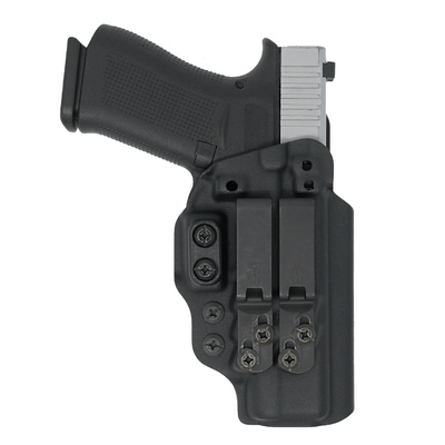 CERTUM3 IWB/AIWB Holster for GLOCK