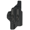 MALUS SOL AIWB Holster for GLOCK