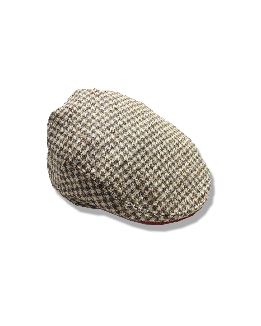 The DS Flat Cap