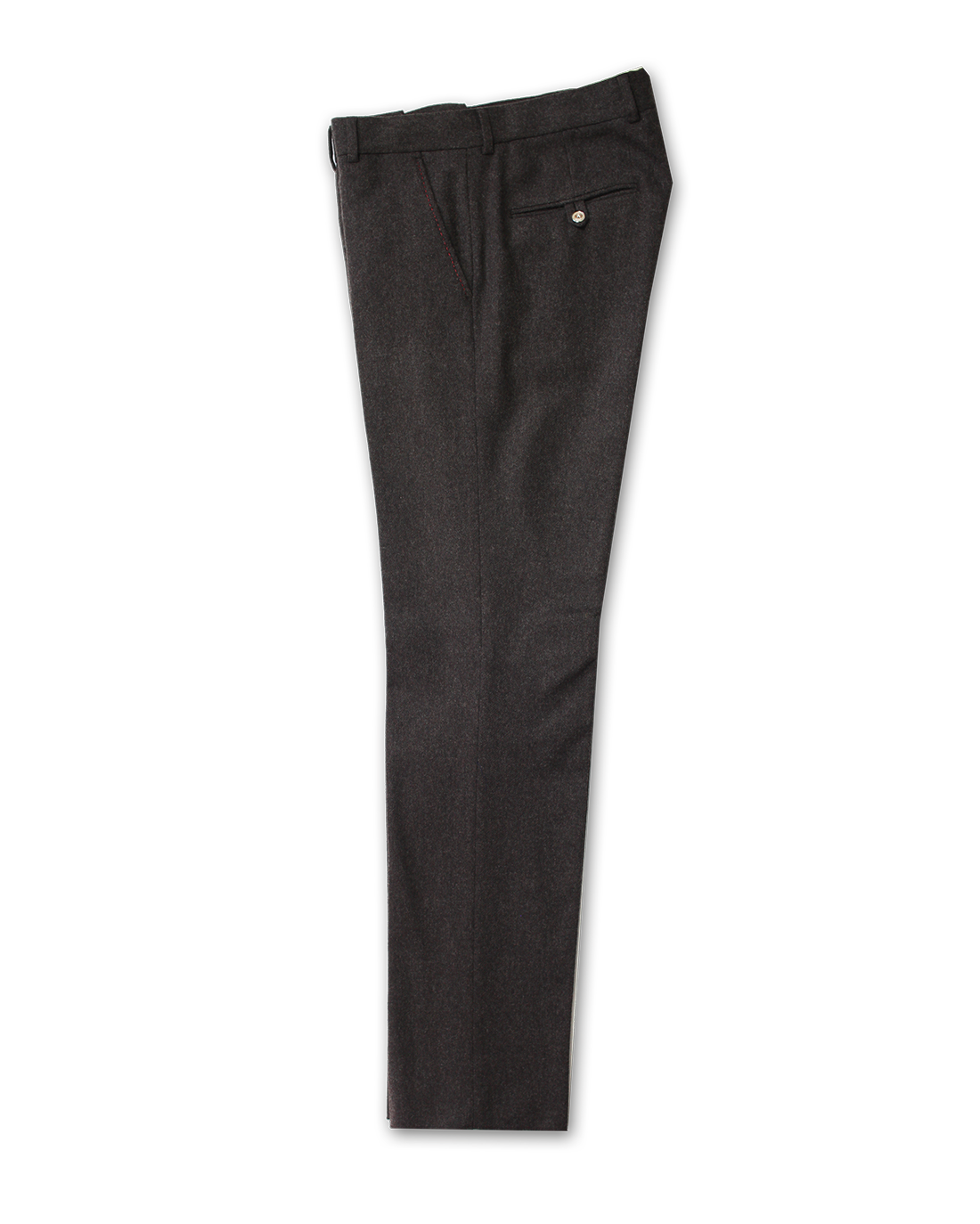 The DS Trousers - Holland Esquire