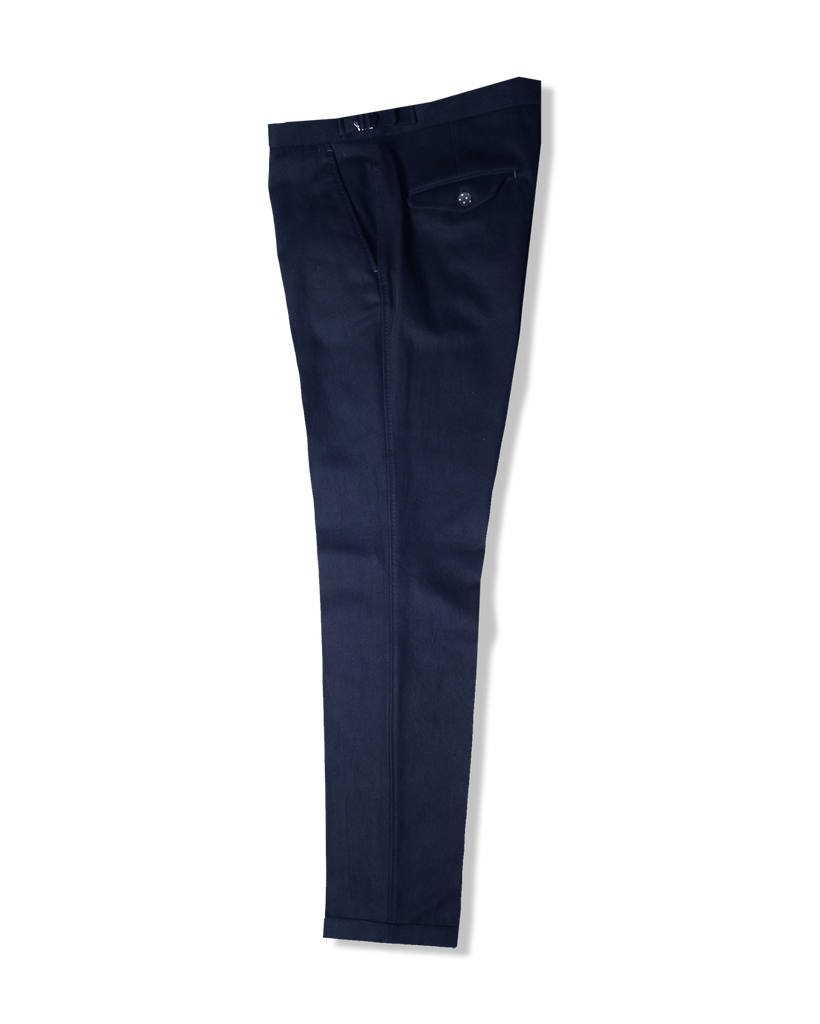 The Stars Chinos - Holland Esquire