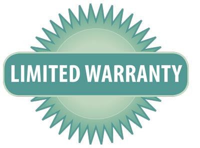 Air Towel Hand Dryer limited Warranty