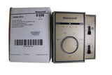 oneywell External Changeover Mechanical Thermostat - 120 VAC - Specs