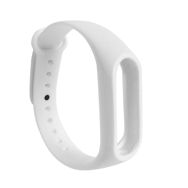 iMCO CoBand K4 Replacement Band