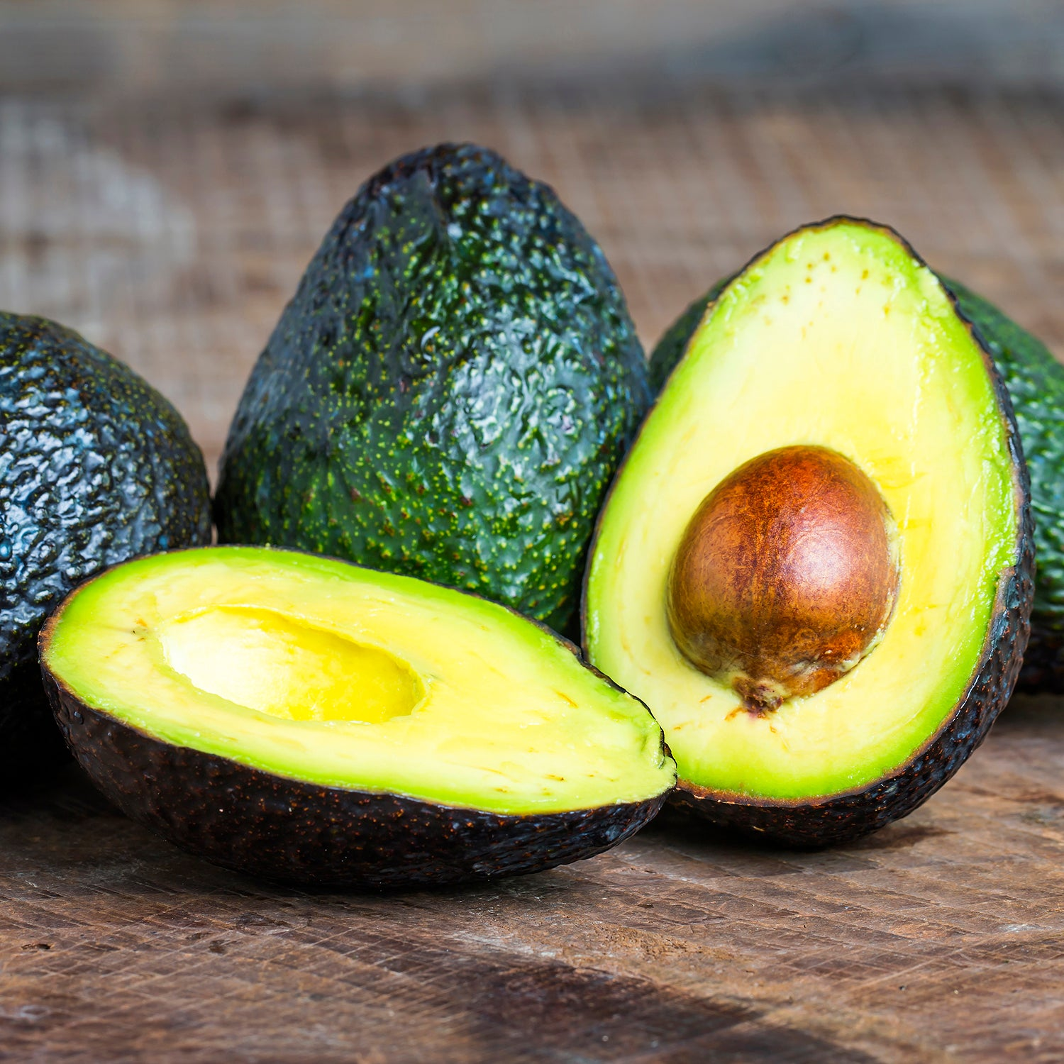3 Reasons to Love Avocado Oil