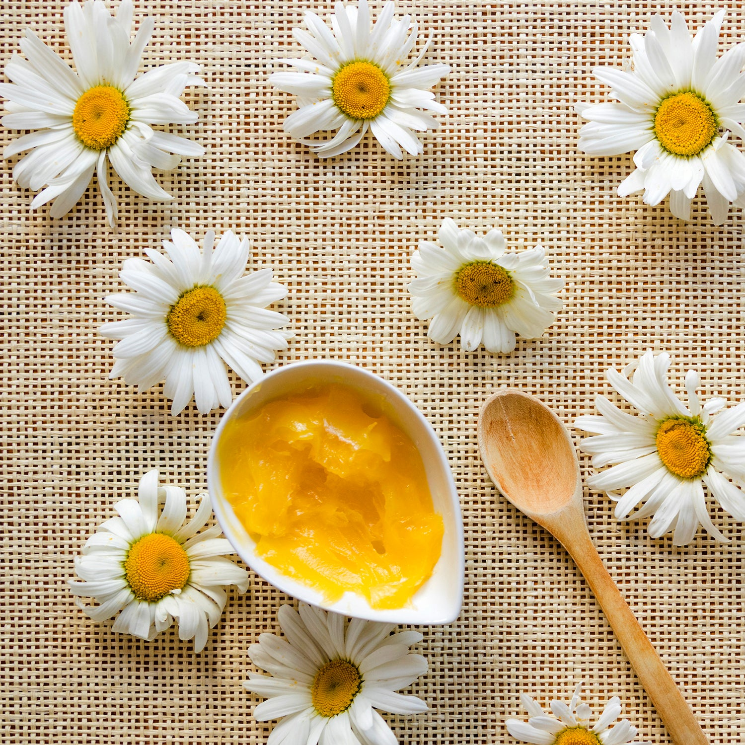 All About Ghee and How To Make it at Home