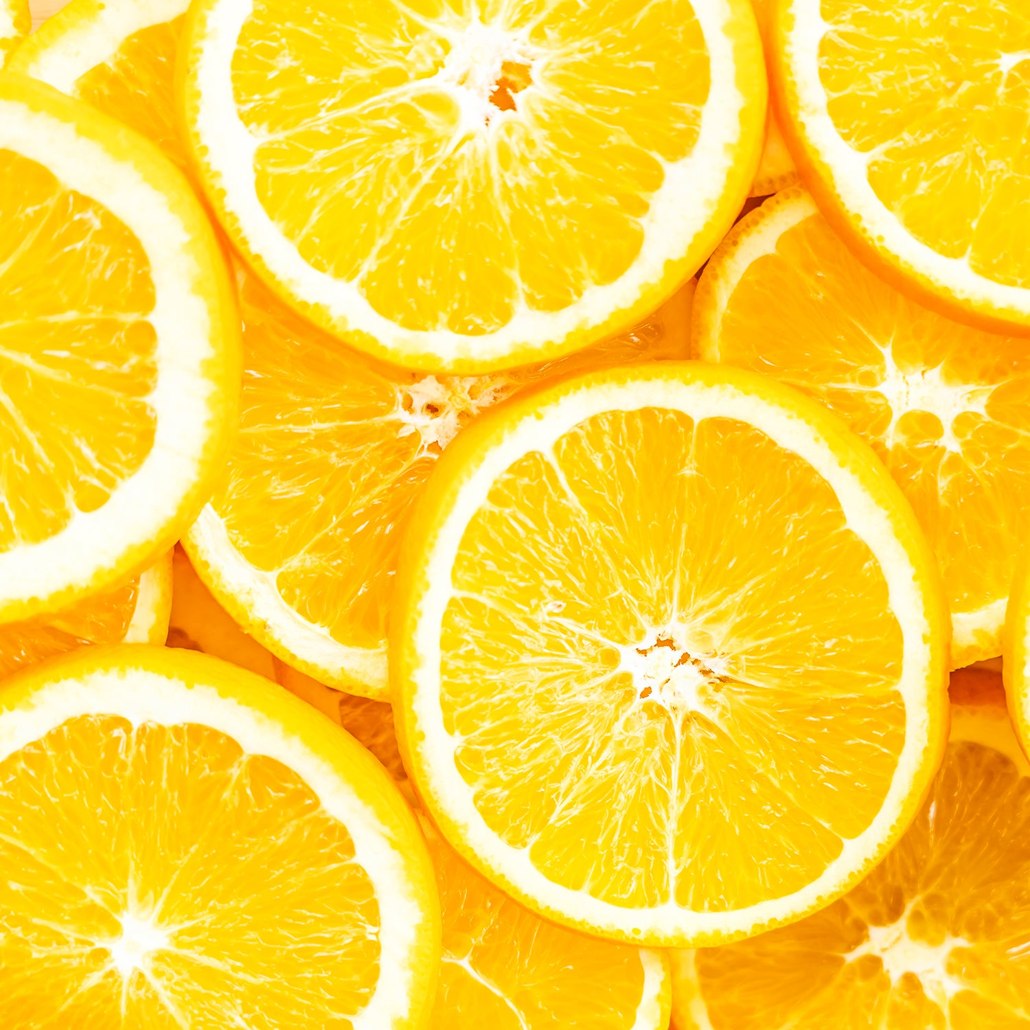 The Benefits of Citrus to Your Health
