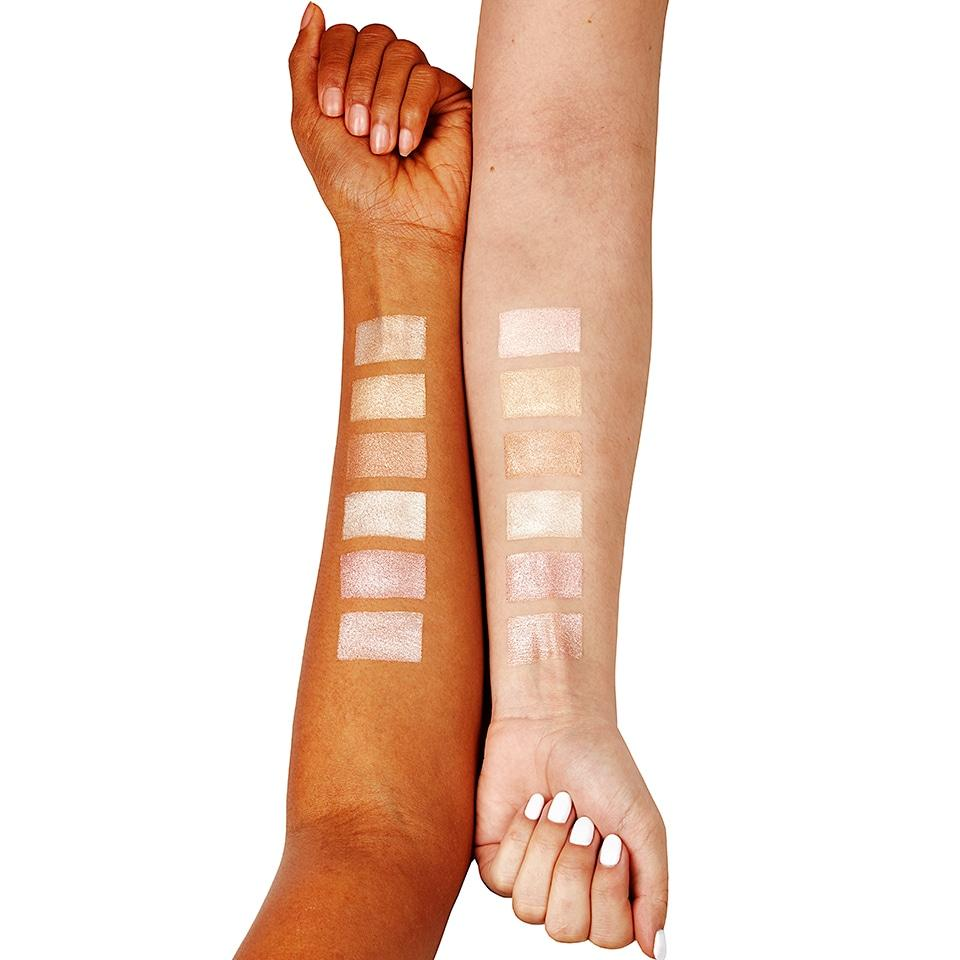 How To Identify Your Skin Tone