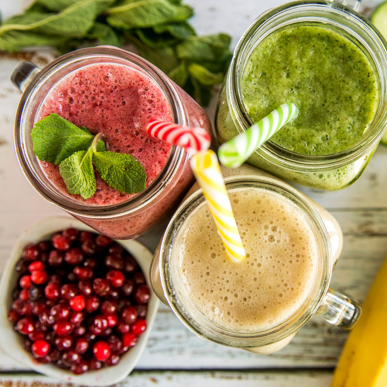 Juicing: 8 Facts You Should Know