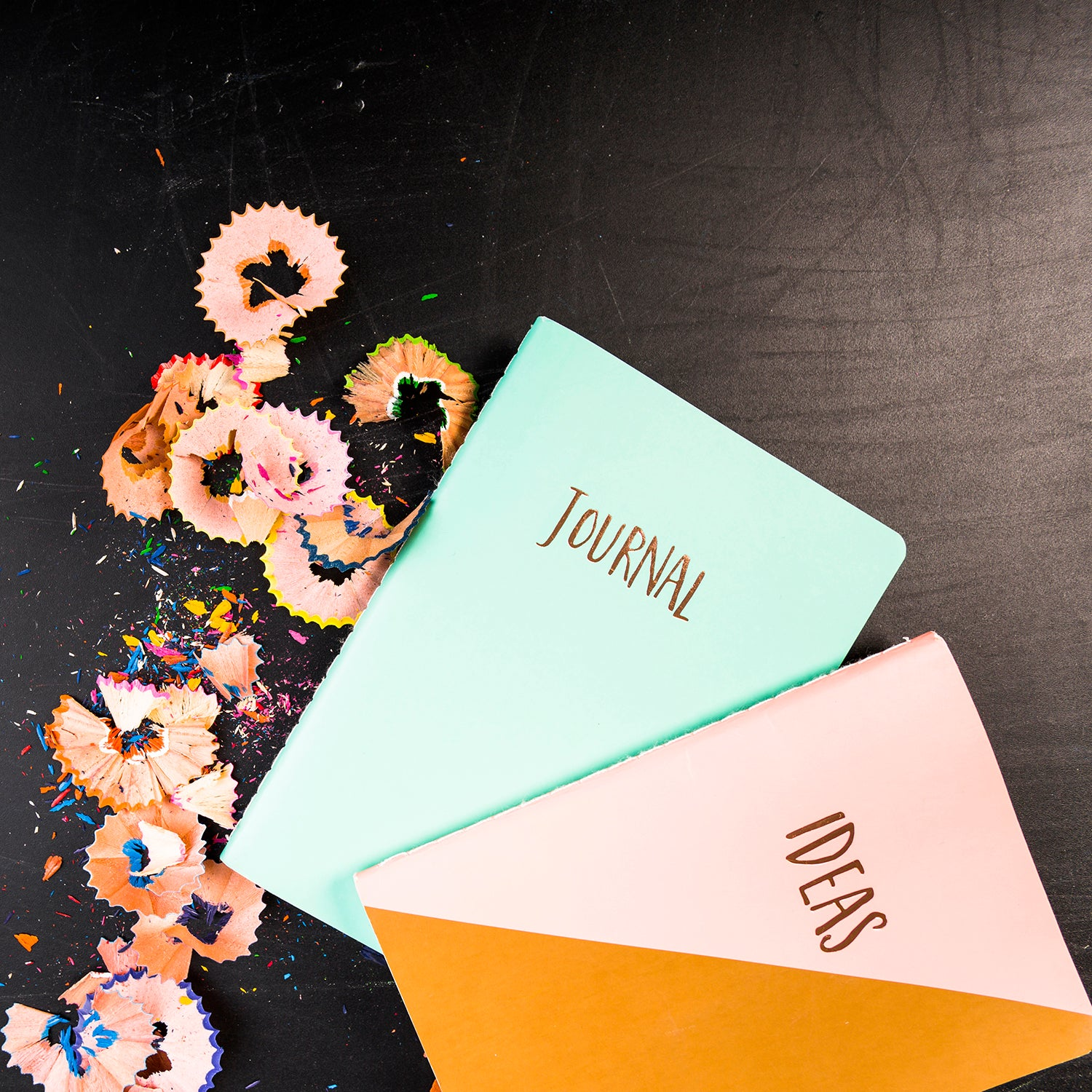 Give Your Life A Positive Spin with Gratitude Journaling