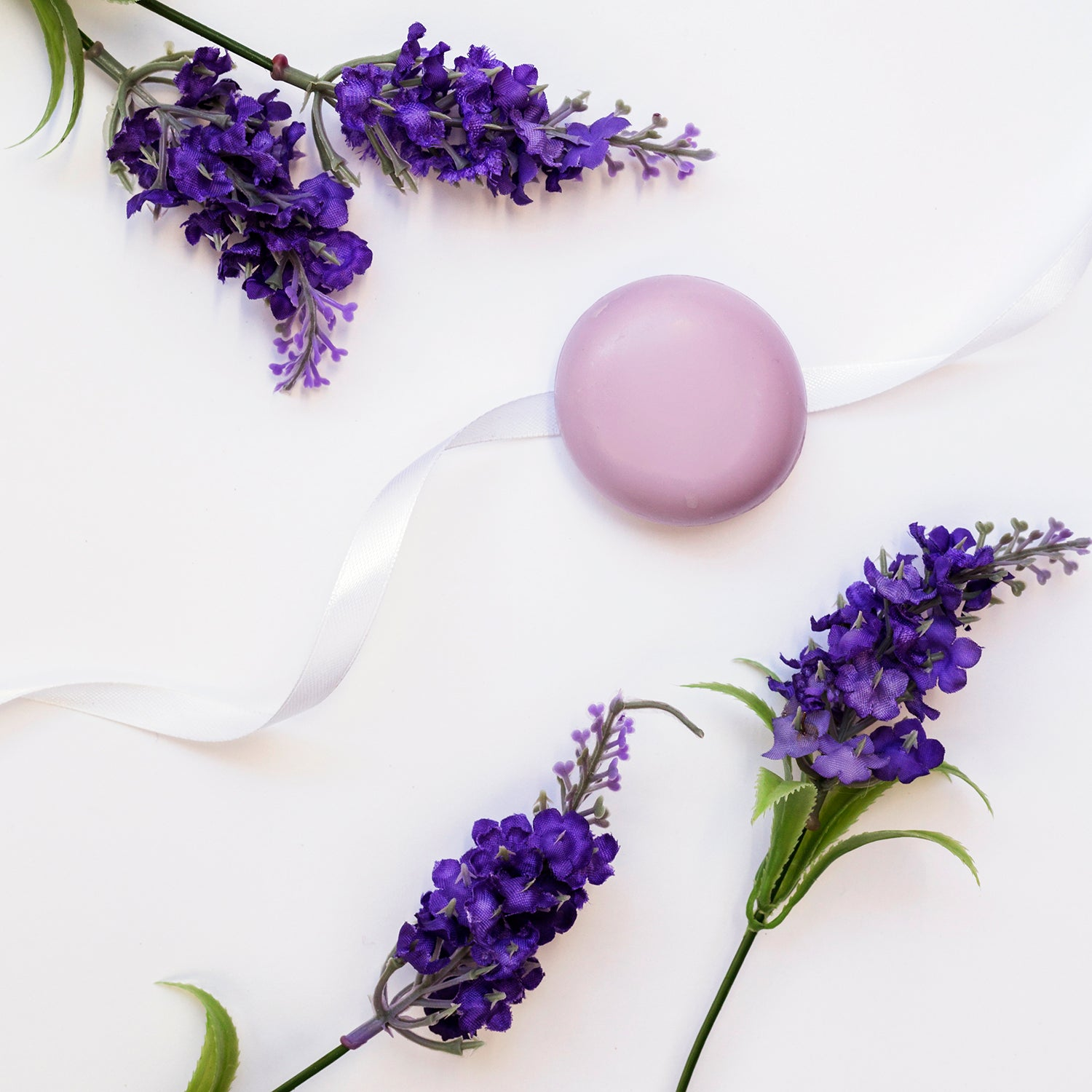 3 Misconceptions About Lavender