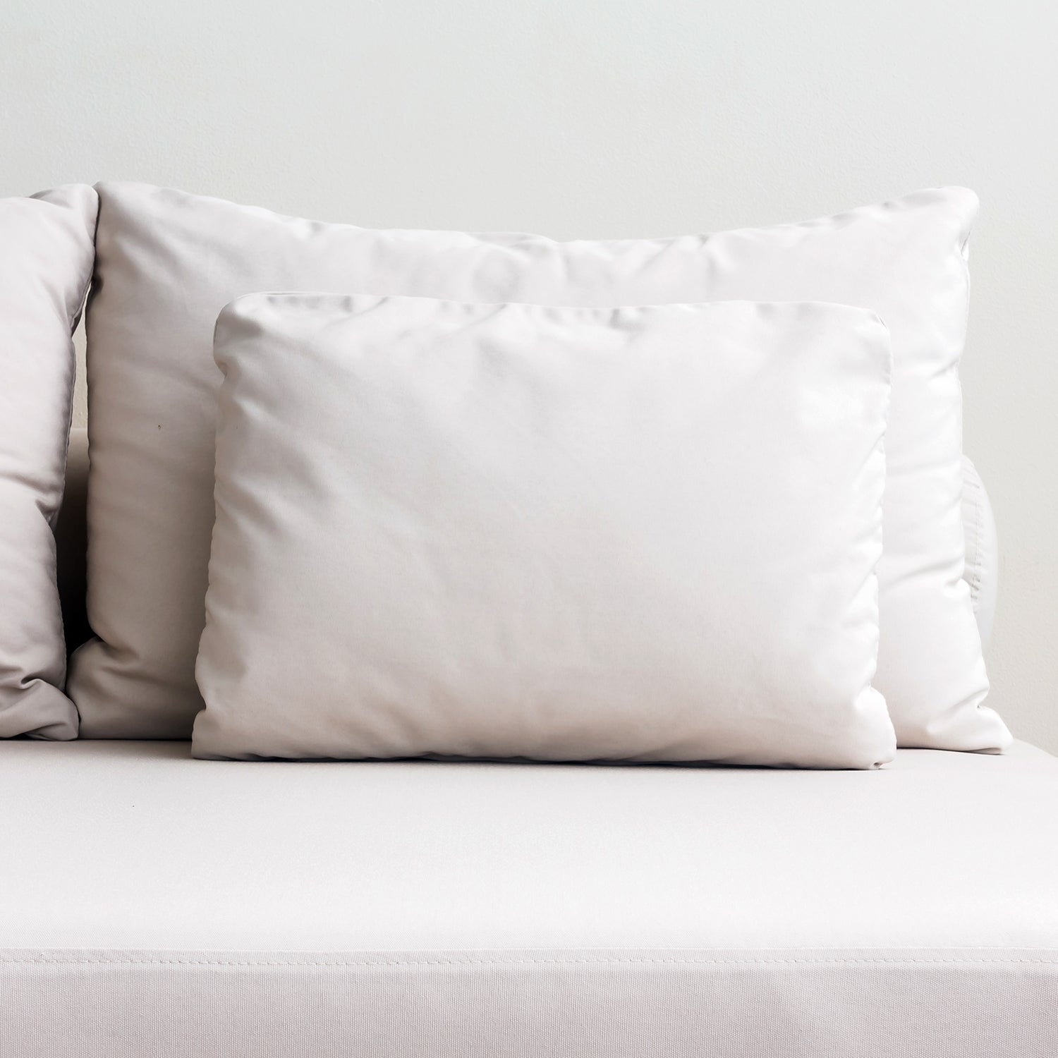 Could Your Pillow Be Affecting Your Skin and Hair?
