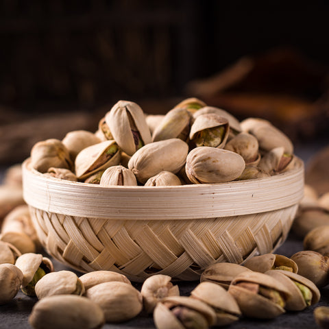 bowl-full-pistachios