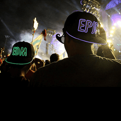 Rave Party Tips & EDM Festival Guides | NuLights Blog