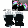 LED Rave Kit - NuLights