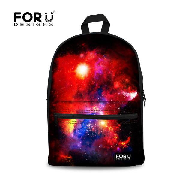 Rave Backpack - NuLights