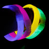 Glowing Ravers Bracelet - NuLights