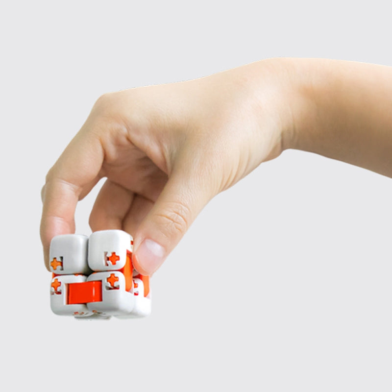 Xiaomi MiTU Puzzle Building Blocks Anti-Stress Toy