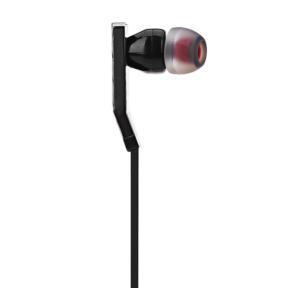 Somic L2 HiFi Dynamic In-ear Earphones with Mic Support Hands-free Calling Song Switch