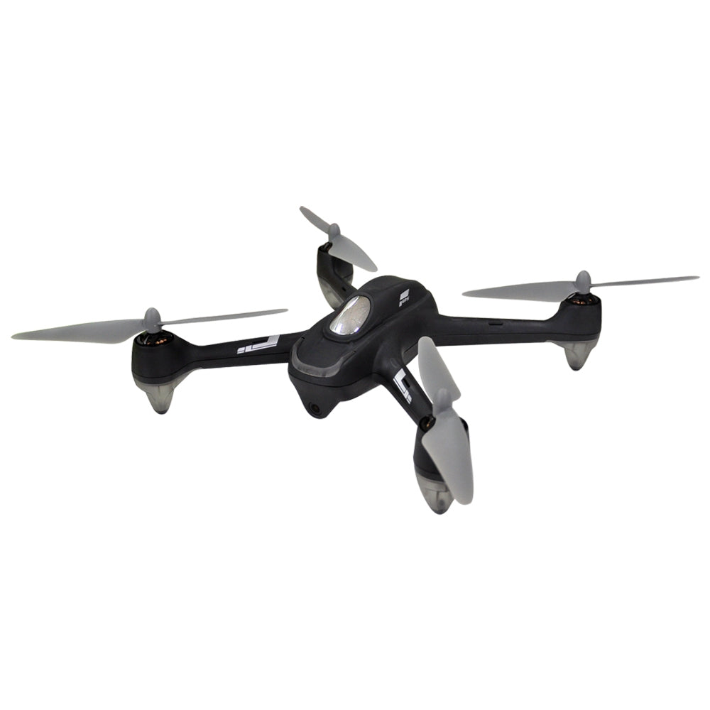 Hubsan X4 H501C Brushless GPS RC Quadcopter with 1080P HD Camera