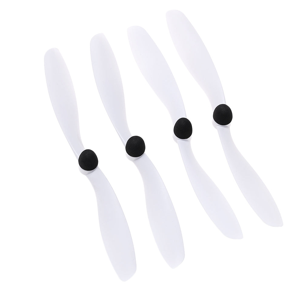 4pcs Propellers for Yizhan X6 - 1 RC Quadcopter Accessories