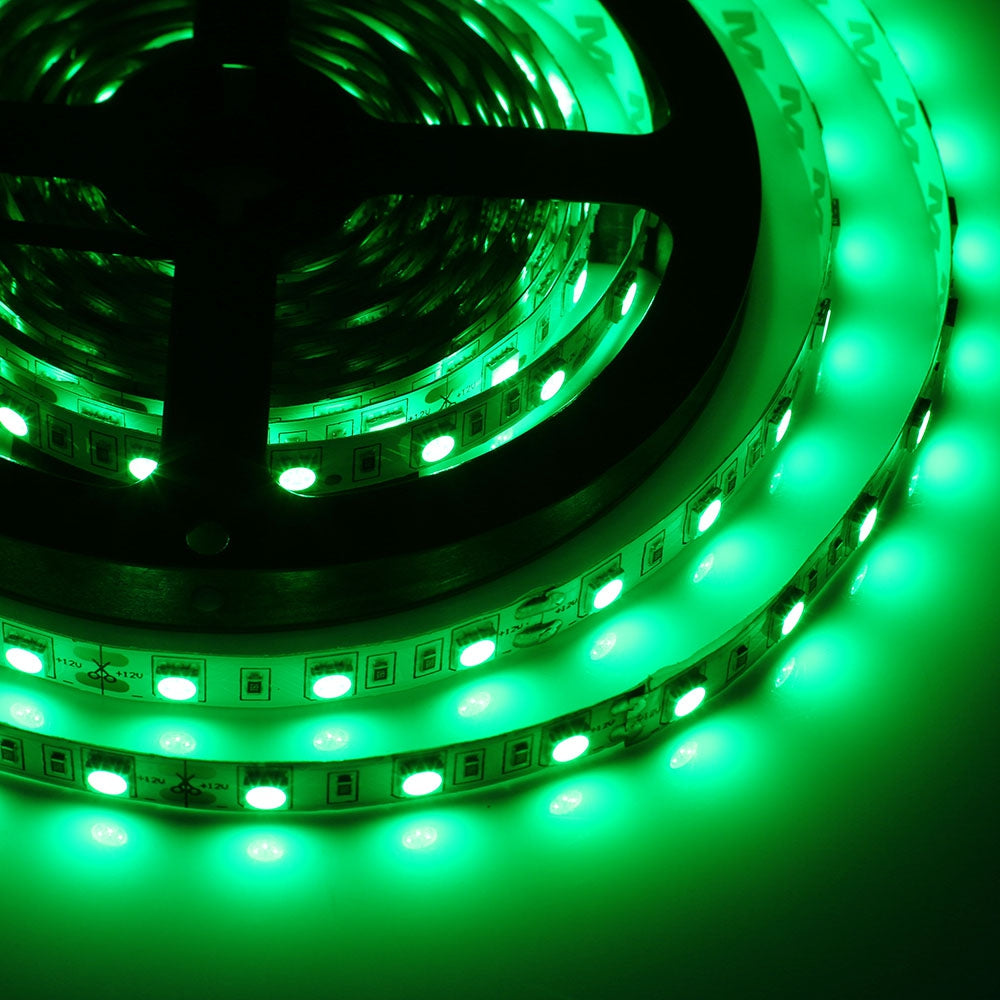 5M 300 LEDs SMD 5050 Flexible Strip Light for Decoration